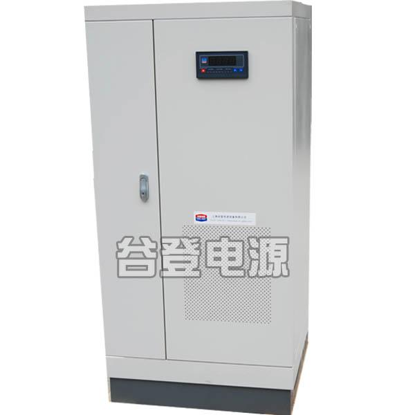 交直流稳压电源 电源稳压器价格