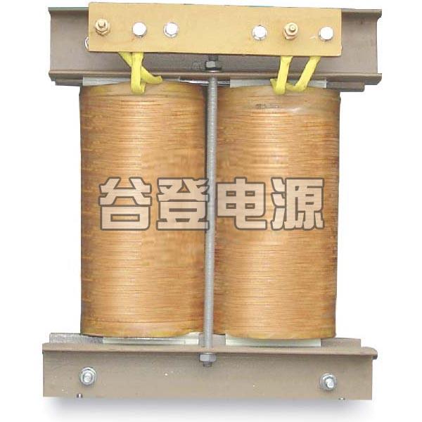 单相隔离变压器 电力变压器价格
