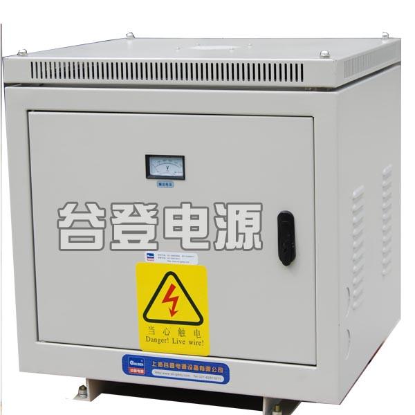 变压器设备 变压器生产厂