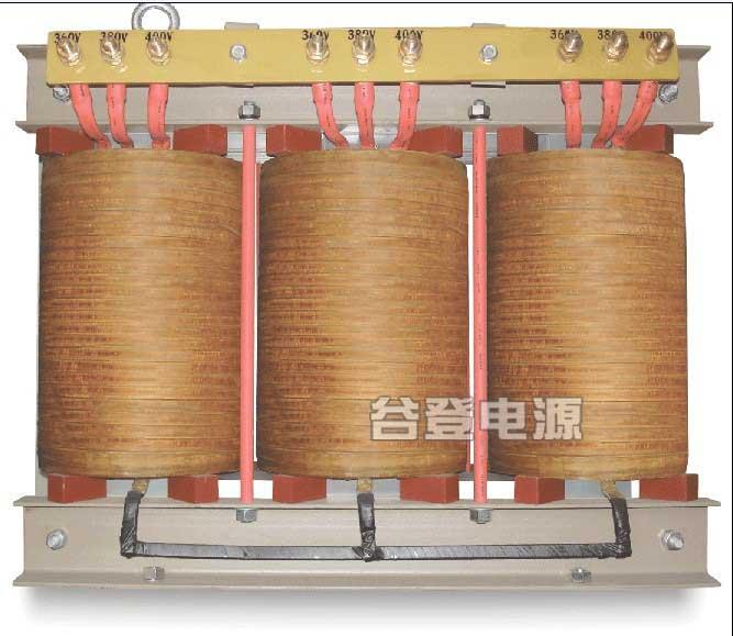 变压器有限公司 环形变压器 变压器维修