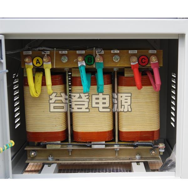 医用隔离变压器 电子变压器