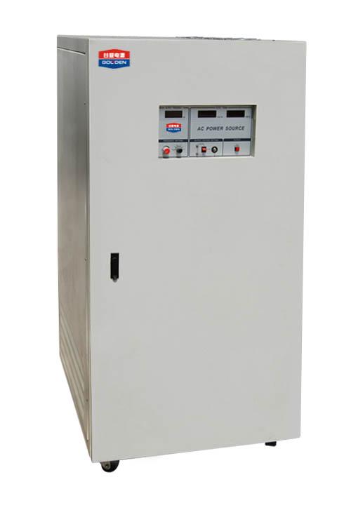 直流电源远程监控系统 可调直流电源