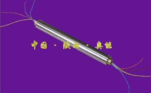 高温脉冲驱动电源模块