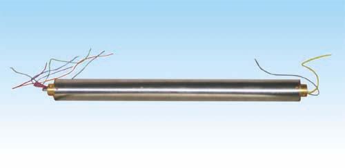高温DC/DC电源模块直流85V~125V