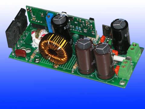 各类功放产品 广播发射机 原装 DC/DC变换器 OUT:2