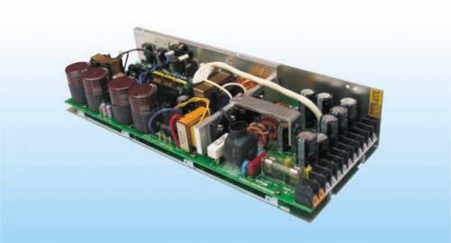 工业级定制电源 KS200-01,-02,-03