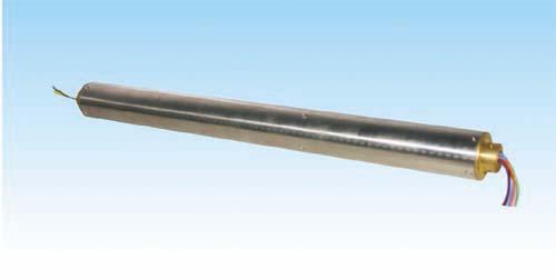 ADCJQD-T125型高温脉冲驱动电源模块