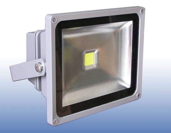 LED投光灯 50W