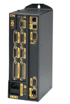 ACR9000运动控制器