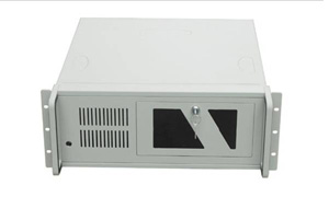 4U标准工控机 IPC-Q35