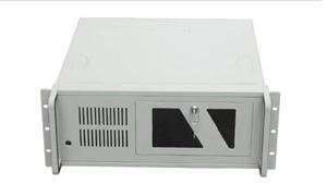 4U标准工控机 IPC-940