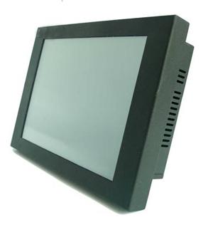 嵌入式工业显示器15寸 FK-SA-150