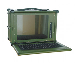 下翻式便携式计算机 FK-A02