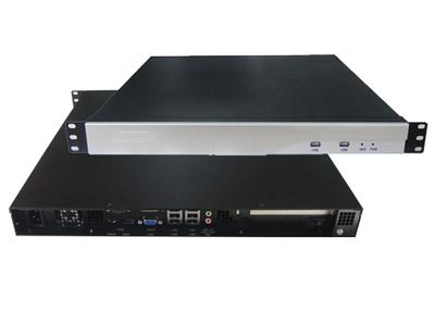 1U工控机 IPC-1100