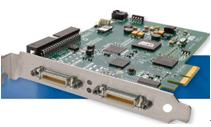 匈牙利YJ数控系列产品