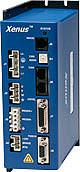 COPLEY驱动器XTL-230-40交流伺服驱动器