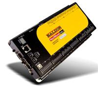 Baldor运动控制器NSB202-501
