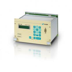 FLEXIM壁挂式FLUXUS超声波气体流量计G709