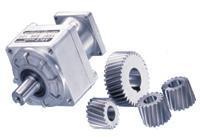 台达ABLE伺服专用减速机 天津一级代理