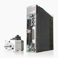 欧姆龙OMNUC-G5系列AC伺服电机/驱动器