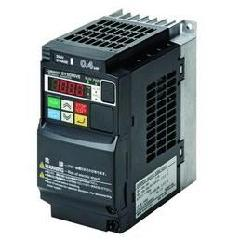 欧姆龙3G3MX2变频器 天津一级代理