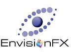 EnvisionFX文件传输软件