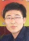 东坡自动化工控博客