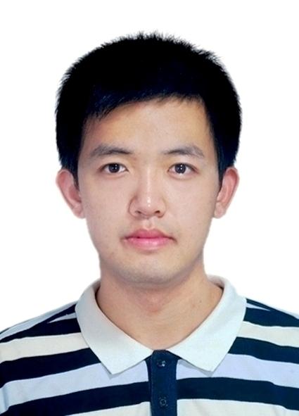 工控――李肖工控博客