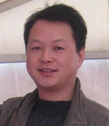 JOSHUA工控博客
