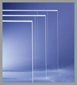 AR高透减反射玻璃高透玻璃增透玻璃抗反射玻璃无反射玻璃