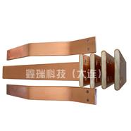 高品质铜包铝排
