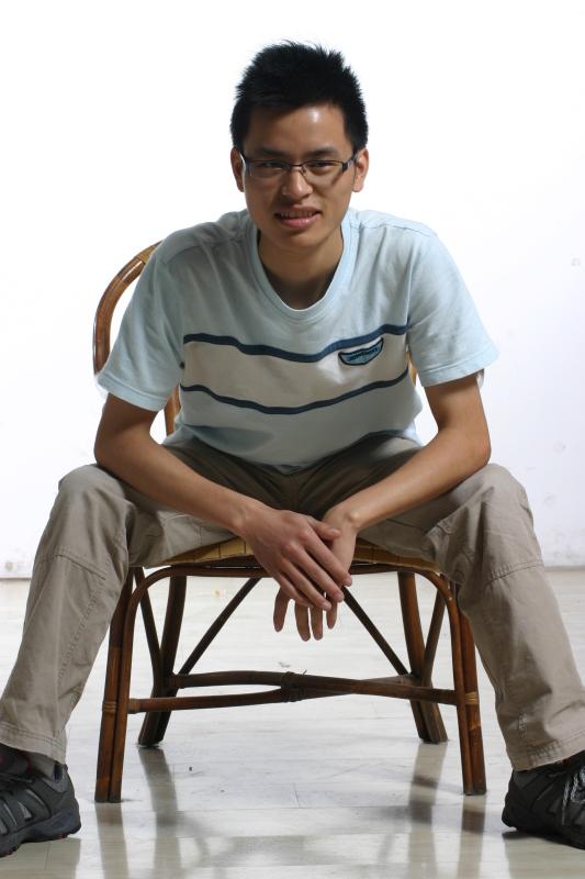 朱先生工控博客
