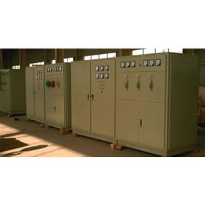 KGPS节能中频电源柜