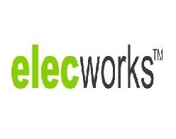 elecworks 2012 SP1 即将发布!