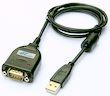 USB-RS485转换器