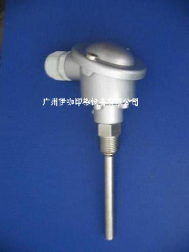 PT100温度�传感器