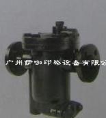 台湾DSC疏水器、疏水阀,纺织印染行业首选