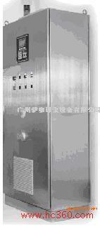 染色机电气控制柜染色机控制改造项目