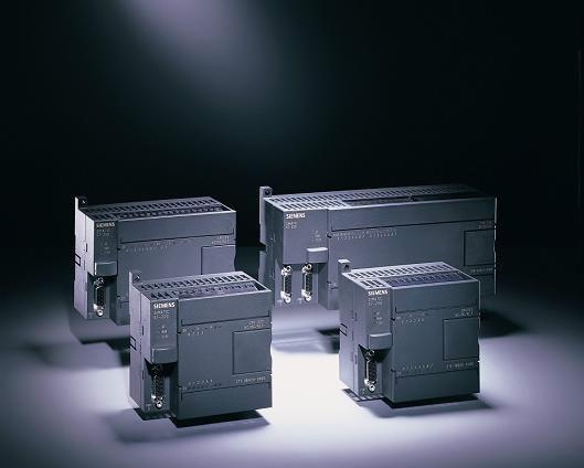 西门子S7-200系列PLC CPU224