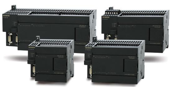 s7-200系列CPU221