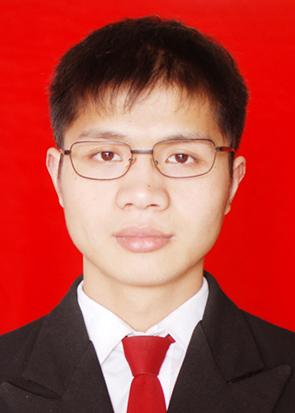 刘先生工控博客