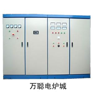 节能环保12脉可控硅中频电源