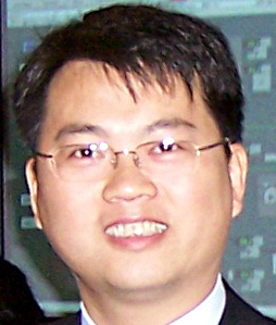 Simon Ray工控博客