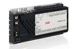 ABB e100-实时以太网运动控制器