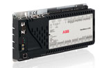 ABB NextMove e100-实时以太网运动控制器