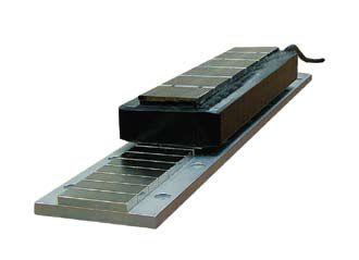 ABB Baldor直线电机 LMIC1A-S-HCOA