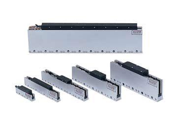 BALDOR直线电机LMCF12E-HCO