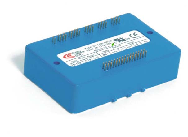 Copley驱动器ACM-180-20直流驱动器 直流伺服