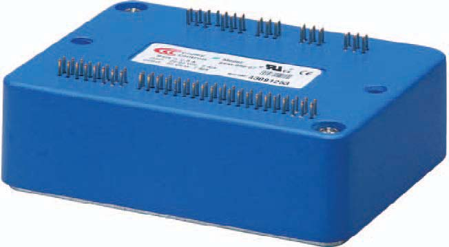 Copley驱动器APM-090-14直流驱动器直流伺服驱