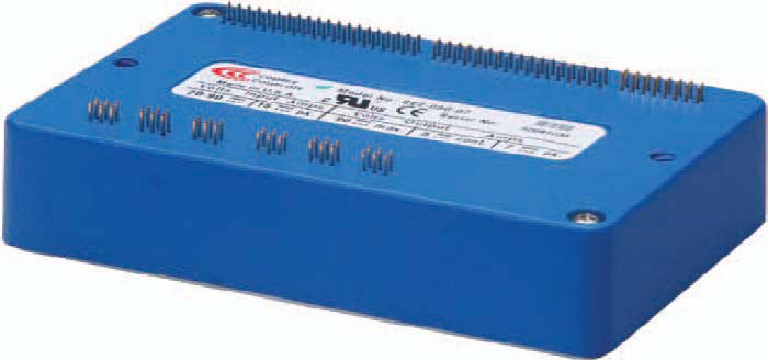 Copley驱动器STM-075-07直流驱动器直流伺服驱动